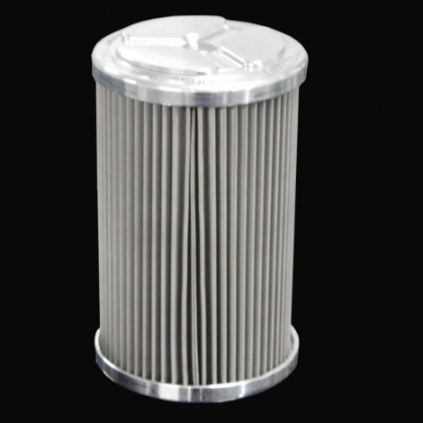 LAT HP-1 HP-2 HP-4 Replacement Filter Element